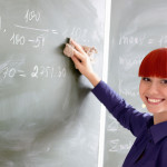 FreeGreatPicture.com-25043-teacher-and-blackboard