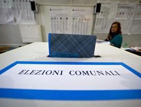 elezioni-comunali_650x447