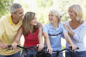 family-hobbies-parents-teens-300x200