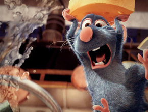 ratatouille-attraction-parc-disney