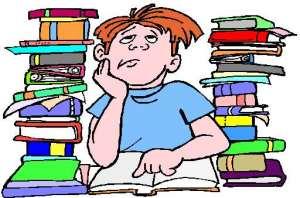 Homework11-Google-Images