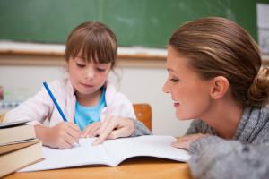 child-teacher-1236x824